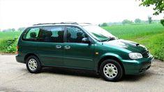 KIA SEDONA SX 2.9 DIESEL AUTOMATIC 7 SEATER MPV CAPTAINS SEATS TOP SPEC MODEL Cars For Sale, Diesel, Van, Vehicles, Model, Diesel Fuel, Vans, Models