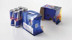 Red Bull lança no Brasil embalagem que vira óculos VR http://snip.ly/kd2xe #facebookmarketing #publicidadeonline #marketingdigital #redessociais #facebook #empreendedorismo #empreendedor #dinheiro #sucesso #empreenda #negócio