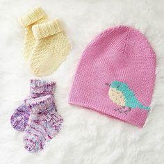 Носочки( 100% мериносовая шерсть ) в наличии и на заказ ... ______________________________________  #вяжутнетолькобабушки #вязание #вязаниеспицами #вязаниедетям #вяжу #носки #iloveknitting #knitting  #i_loveknitting