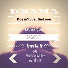 E-book Drama Detox Drama- Create, Invite, Accossosiate, Drama Free, Authentic Self, Sacred Feminine, Magic Circle, Drama Queens, Invitations, Invite, Leadership, Detox