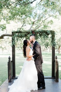 The Orchard at Caney Creek Getting Married, Houston, Wedding Venues, Wedding Dresses, Gallery, Outdoor, Wedding Reception Venues, Bride Dresses, Outdoors
