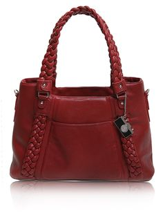 fd7ec7245cd4 Epiphanie Red Clover camera + laptop bag - I LOVE it!
