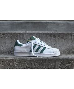 huge discount ce394 81571 Adidas Superstar Blanche, Adidas Samba, Adidas Gazelle, Adidas Sneakers,  Black Adidas Superstar