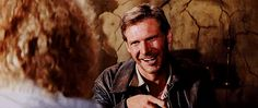 #IndianaJones will never be recast according to co-producer Frank Marshall