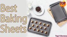 Most Helpful Best Baking Sheets Review. http://Top7.review