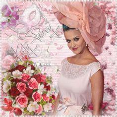 030 - Katy Perry