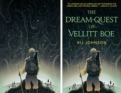 Book Covers (Collection) on Behance