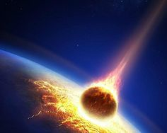 End Of The World 2016: NASA Says Asteroid That Can Destroy Earth Is Near? - http://www.morningledger.com/end-of-the-world-2016-nasa-says-asteroid-that-can-destroy-earth-is-near/1388985/