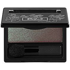 Kat Von D Shade Shifter eyeshadow. limited edition so theres my excuse to buy it ;)