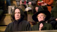 Harry Potter Goblet, Harry Potter Pin, Harry Potter Images, Harry Potter Movies, Harry Potter World, Professor Severus Snape, Severus Rogue, Hogwarts Professors, Harry Potter Professors