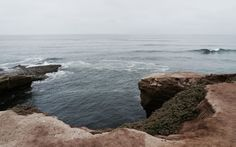 CABRILLO Paradise Island, Old Things, California, Water, Travel, Outdoor, Gripe Water, Voyage, Outdoors