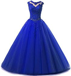 Amazing offer on Princess Beading Lace Quinceanera Dresses Long Appliques Quinceanera Prom Ball Gown Sweet 16 online - Greattopstar - - Source by janae_kerns Women's Dresses, Cute Prom Dresses, Quince Dresses, Sweet 16 Dresses, Long Bridesmaid Dresses, Pretty Dresses, Homecoming Dresses, Beautiful Dresses, Dresses Online
