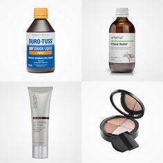 Buy pharmacy products online from your nearest local pharmacy. Health products, vitamins, supplements, remedies and more, available at your nearest nz pharmacy. Online Pharmacy, Remedies, Stuff To Buy, Products, Home Remedies, Gadget