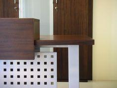 Meble biurowe Design StudioNA