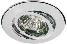 Vestavná bodovka P 98981, #spotlight #ceiling #osvetleni #interier #zapustne #builtin #paulmann