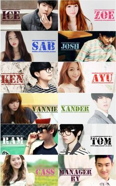 TEEN CLASH BOOK Just when you thought they finally got their happily-ever-after, a twist in the story will occur. Published under Pop Fiction. Wattpad Quotes, Wattpad Books, Wattpad Stories, Black Pink Kpop, Heart And Mind, Aesthetic Backgrounds, Editing Pictures, Love Book, Happily Ever After