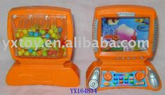 water game(can act candy),toys,Chenghai toys #act, #Science