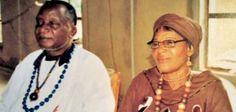 Ekpo Esito Blog: Nnamdi's father speaks… 'My son 'll rather die tha...
