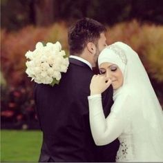 Are you looking for powerful best wazifa in Islam for husband and for lost love in Hindi, Urdu and English language then contact our wazifa for lost love back specialist muslim astrologer who will give you powerful wazifas to get love from your Husband and to bring lost love in Urdu, Islam and English. For more information, visit us @ http://wazifaforloveback.com/best-powerful-strong-wazifa-for-husband-to-love-me-in-islam-in-urdu-and-english/