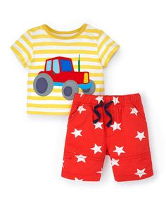 Clothing, Shoes & Accessories Boys' Clothing (newborn-5t) Bnwt Confident Gap Baby Boys Kids Dressy Multi Coloured Pull On Shorts Ages 0-3 Months