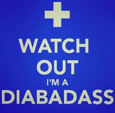 #Diabetes #diabetic #quotes via http://diabetes-info.tumblr.com/