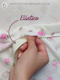 Costura fácil paso a paso. diy short de pijama. costura para principiantes. Tutorial de costura. Sewing Shorts, Diy Shorts, Sewing Clothes, Costura Diy, Design Blog, Diy And Crafts, Planes, Stitching, Underwear