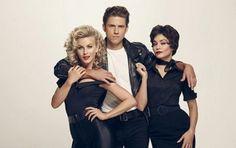 'Grease' se convertirá en una serie de televisión | Radio Panamericana