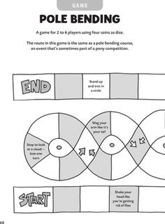 1000+ images about Math Games on Pinterest | Math games, Dice and Dice ...