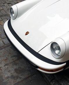 Mr Essentialist Bugatti, Lamborghini, Ferrari, Vintage Porsche, Vintage Cars, Antique Cars, Audi, Bmw, Rolls Royce