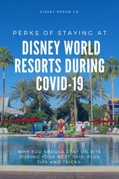 Check out why you should stay at a disney world resort during this time. Disney World Resort planning tips and tricks. The perks of stay at a disney world resort. Disney world tips. Disney world resort review. Deluxe, Moderate, value resort. #disney #disneyworld #wdw #disneyworldresort #resort #disneyworldtips Disney Resorts List, Best Disney Restaurants, Disney Resort Hotels, Disney World Vacation Planning, Disney World Hotels, Disney Vacation Club, Disney Vacations, Disney Worlds, Disney Travel