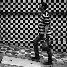 #street #streetphotography #saopaulo #biancoenero #noiretblanc #pretoebranco #pb #blackandwhite #shootermag #portrait #streetportait #shootermag_brasil #euamopretoebranco #hikaricreative #bnw #bnw_one #arquitetura #architecture #monochrome #lensonstreets #nomirrormag #friendsinperson #friendsinbnw #streetphotographers #mobgraphia #life_is_street #spicollective