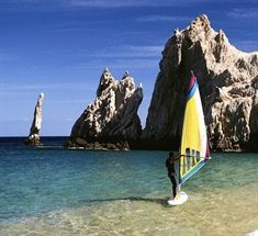 7 must do's for 7 days in Los Cabos