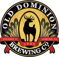 #OldDominion #BrewDo
