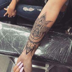 TATUAJES INCREÍBLES Tenemos los mejores tatuajes y #tattoos en nuestra página web tatuajes.tattoo entra a ver estas ideas de #tattoo y todas las fotos que tenemos en la web.  Tatuajes #tatuajes