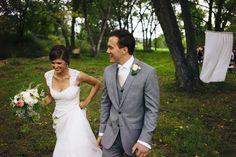 Preston Utley Photography » Colorado Wedding Photographer
