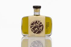Moria Elea Single Bottle