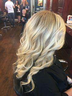 6fce03727 10 top imagens de Hidratação cabelo   Hair care products ...