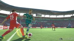 https://www.durmaplay.com/Product/pes-2014-pro-evolution-soccer-2014-cdkey pes-2014-screenshot-durmaplay-oyun-001.jpg (1920×1080)