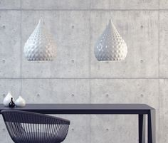 RUSKII TWIST - Designer General lighting from VISO ✓ all information ✓ high-resolution images ✓ CADs ✓ catalogues ✓ contact information ✓ find..