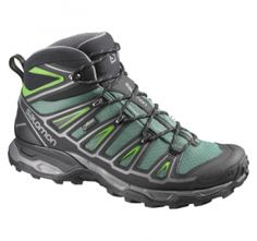 38 Best Men's Hiking Shoes | Hiking Boots images | Hiking