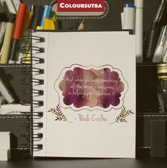 Colouring, Coloring Books, Facebook, Paulo Coelho, Coloring Pages, Coloring Book
