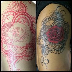 paisley and rose. i need it