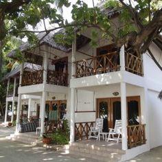 4 Nights & 5 Days - Maldives Travel, Maldives Packages, Maldives Holidays by Voyada Maldives