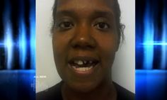 The confidence and vitality of this homeless woman were given back! Take a look at her transformation!