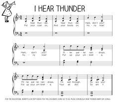 i-hear-thunder.jpg (1000×876)