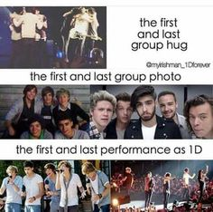 Oh Zayn. *sobs* we're going to miss you so much. Four One Direction, Grupo One Direction, One Direction Wallpaper, One Direction Humor, One Direction Imagines, One Direction Pictures, One Direction Memes, 0ne Direction, One Direction Outfits