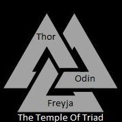 The Temple of the Triad. https://www.facebook.com/TheTempleOfTheTriad?fref=pb&hc_location=profile_browser