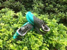 08de28a5df7 Online Nike Kevin Durant KD 5 Cheap sale Christmas 554988 402 ...