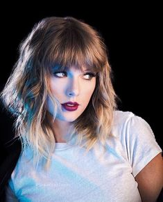 infp celebrity, pretty celebrities, celebrity makeup looks. wedding makeup look… - Makeup Looks Celebrity Taylor Swift Hot, Long Live Taylor Swift, Taylor Swift Pictures, Taylor Swift Wallpaper, Musica Country, Celebrity Makeup Looks, Swift Photo, Wedding Makeup Looks, My Idol