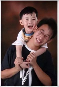 Young And Rich, Nct Chenle, Rich Boy, Childhood Photos, Drama Korea, Cute Korean, Baby Pictures, Nct Dream, Fangirl